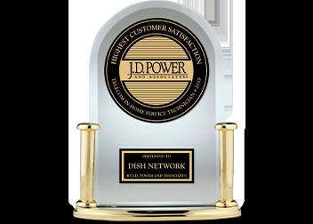 DISH Customer Service - Callao, VA - Virginia - Northern Neck Wireless Communications INC - DISH Authorized Retailer