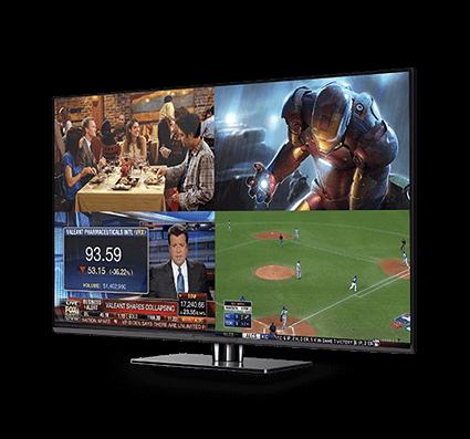 Satellite TV Provider in Callao, VA - Virginia - Northern Neck Wireless Communications INC - DISH Authorized Retailer