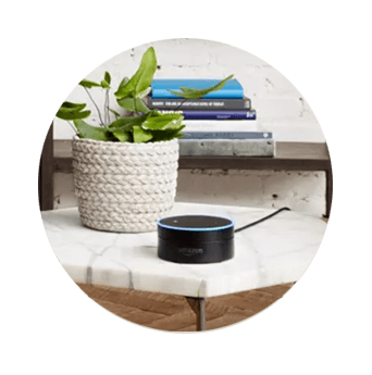 DISH Hands Free TV - Control Your TV with Amazon Alexa - Callao, VA - Virginia - Northern Neck Wireless Communications INC - DISH Authorized Retailer