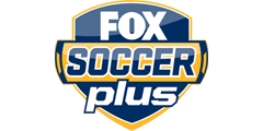 Sports TV Packages - FOX Soccer Plus - Callao, VA - Virginia - Northern Neck Wireless Communications INC - DISH Authorized Retailer