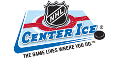 Sports TV Packages -NHL Center Ice - Callao, VA - Virginia - Northern Neck Wireless Communications INC - DISH Authorized Retailer