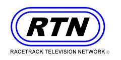 Sports TV Packages - Racetrack - Callao, VA - Virginia - Northern Neck Wireless Communications INC - DISH Authorized Retailer
