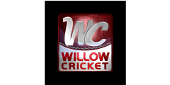Sports TV Package - Willow Crickets HD - Callao, VA - Virginia - Northern Neck Wireless Communications INC - DISH Authorized Retailer